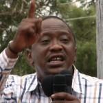 Uhuru Kenyatta Promises A Banana Republic On Al Jazeera