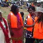 Kingwa Kamencu Left Partyless As LPK Joins CORD