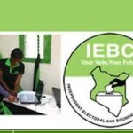 Find your nearest IEBC Voter Registration Centre