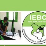 IEBC qualifications and requirements for all elective positions