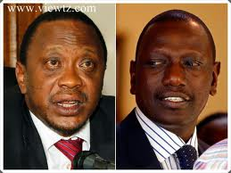 Heads Will Roll At The Jubilee Campaign Secretariat