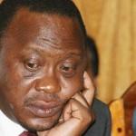 Presidential Debate: Uhuru Kenyatta's Moment Of Truth