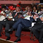 Download Jubilee Manifesto