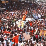 The Testament Of CORD Numbers In Nairobi