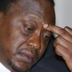 The Myth Of Numbers: Why Uhuru's Numbers Won't Add Up