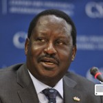 How CORD Will Create Jobs And More Jobs For Kenyan Youth