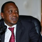 Why Uhuru Kenyatta Will Be Defeated On March 4th