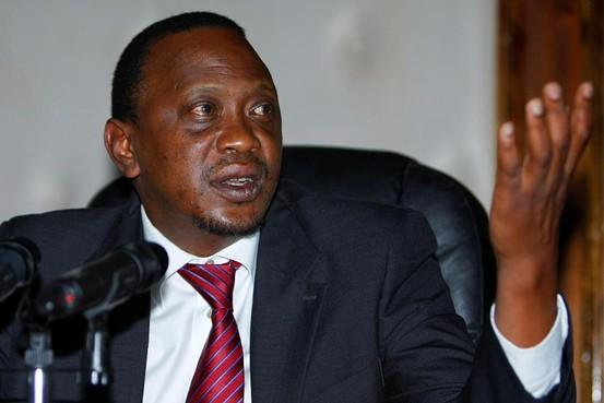 Why Uhuru Kenyatta Will Be Defeated On March 4th