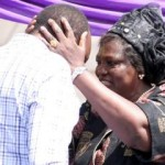 The Kenyatta Family Land Enough To Settle 20 Million Kenyans