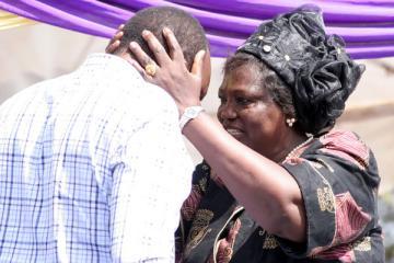 The Kenyatta Family Land Enough To Settle 20 Million Kenyans