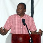 "Uhuru Regrets Referring Supreme Court Judges As ""Some Six People"""