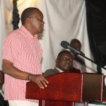 "Shock: Uhuru Refers To Supreme Court Judges As ""Some Six People"""