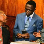Ababu Namwamba: Let Us Move On After Court Verdict, Raila Forever A Hero