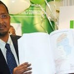 NGO Seeks Court Order To Stop Tallying Of Votes By IEBC At Bomass