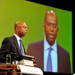 Revealed: Safaricom Warned of Possible IEBC System Hacking