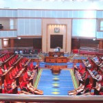 Full List Of Senators And Governors'- elect