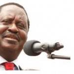 PRIME MINISTER ODINGA'S INTERVIEW WITH FINANCIAL TIMES: