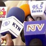 Why Mainstream Media Should Not Favour CORD or Jubilee