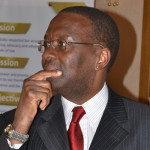 Chief Justice Mutunga Should Just Accept And Move On Too