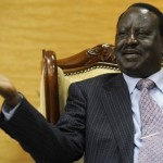 Raila To Join Bunge? FORA And Sibanduki Are Desperate Sycophants Seeking Attention