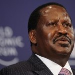 Raila Odinga On BBC: I Am Not Bitter With The Supreme Court But Disappointed