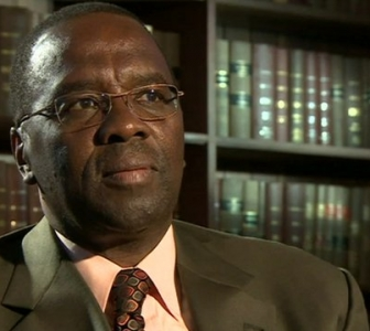Open Letter To C J Willy Mutunga: Neither Enemy Nor Friend Of The Supreme Court