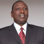 William Ruto Is Only Causing A Kalenjin Panic