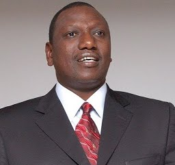 Read William Ruto's Petition To The ICC Requesting Trials To Start In November
