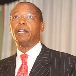 Prime Minister Odinga Mourns Senator Mutula And Calls For Calm
