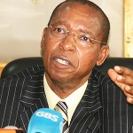 Revealed: The  Late Hon. Mutula Kilonzo Had  A Secret That Could Have Shocked Kenyans!