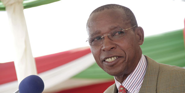 Mutula Kilonzo's Death: Poisoning And Drug  Over Dosage Probable Causes.