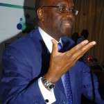 Dr Willy Mutunga, Your Appointment Came With A Promise Of Much Hope But…