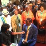 Revealed: Assassins  Were After Mutula Kilonzo, Raila Odinga And Johnstone Muthama