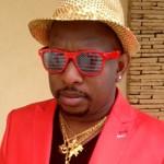 Meet Senator Mike Mbuvi Sonko