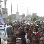 Raila: Supreme Court Ishidwe!