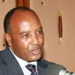 Why Mr. Francis Kimemia Is Ineligible To Be Secretary To The Kenyan Cabinet