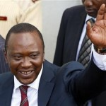 Uhuru Should Uphold Rights and Obligations, Cooperate With ICC And Protect Bill of Rights