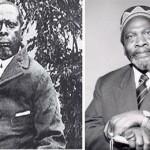 Uganda Claims Jomo Kenyatta Was Ugandan!