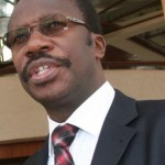 Election Petition Judgement: I Cannot SeeThe Towering Prof Smokin Wanjala In The Judgement