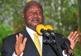 Museveni's Uganda: A Fiefdom Of Ignorance And Plenty