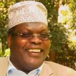 Miguna Miguna: Why The Supreme Court Of Kenya Dismissed Raila Odinga's Election Petition
