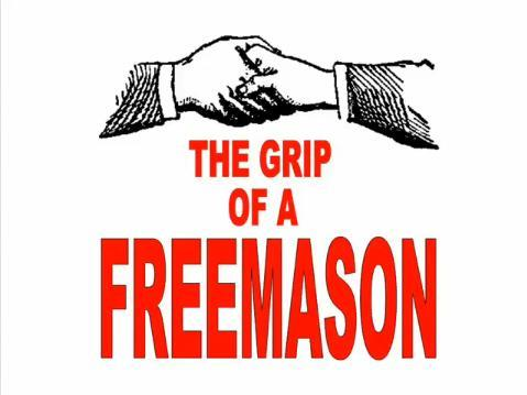 Revealed: How Desperate Nairobians Are Falling For A Freemasons Recruitment Scam