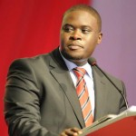 Storm In TNA: Party Chairman Sakaja Johnson Given Ultimatum To Resign Or Be Evicted By Force