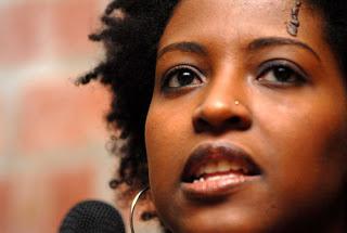 Is Google Africa's Ory Okolloh Joining Uhuru Kenyatta's Cabinet?