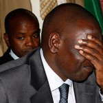 The  Unforgettable Remarks Haunting William Ruto Todate!