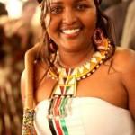 Senator Naisula Lesuuda Reveals More On Ruto's Trip