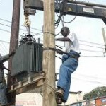 The Nation In Darkness: Statement From Kenya Power And Lightening Company-KPLC
