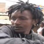 A Man In Limuru-Kiambu Does It With A Dog, Perhaps To Revenge On The Mombasa Dog Porn Fiasco