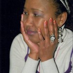 """Kenyan Found Dead: Germany Authorities Searching For Jenny """"Maasai's"""" Next of Kin"""