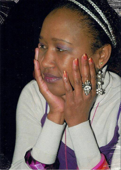 "Kenyan Found Dead: Germany Authorities Searching For Jenny ""Maasai's"" Next of Kin"